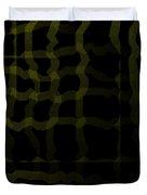 5040.24.18 Duvet Cover