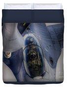 507001-3 Duvet Cover