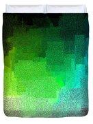 5120.5.1 Duvet Cover