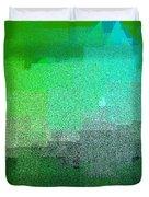 5120.5.18 Duvet Cover