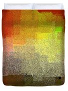 5120.5.26 Duvet Cover