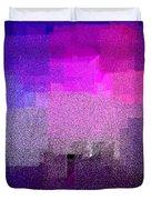5120.5.37 Duvet Cover