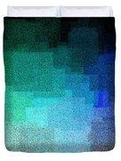 5120.5.50 Duvet Cover