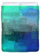 5120.5.51 Duvet Cover