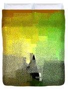 5120.5.55 Duvet Cover