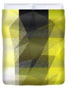 5120.6.10 Duvet Cover