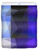 5120.6.40 Duvet Cover