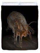Dust Mite Duvet Cover