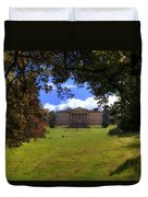 Prior Park Duvet Cover
