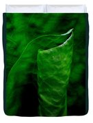 A Walk In The Woods 2 Duvet Cover