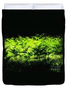 A Walk In The Woods 7 Duvet Cover