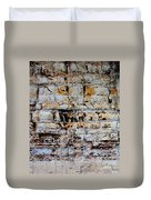 Abstract 01c Duvet Cover