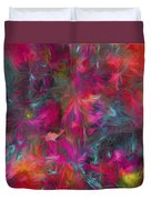 Abstract Series 06 Duvet Cover
