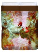 Abstract Series 07 Duvet Cover
