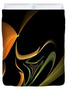 Abstract 092713 Duvet Cover