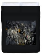 Abstract 184150 Duvet Cover