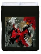 Abstract 3341201 Duvet Cover