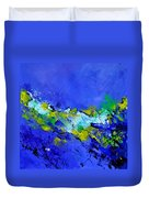 Abstract 5531103 Duvet Cover