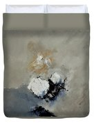 Abstract 6631101 Duvet Cover