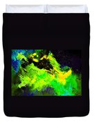 Abstract 6954278 Duvet Cover