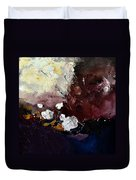 Abstract 774170 Duvet Cover