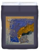 Abstract 88113003 Duvet Cover