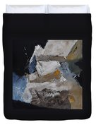 Abstract 8831102 Duvet Cover