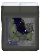 Abstract 88457412 Duvet Cover