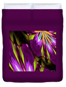 Abstract A03 Duvet Cover