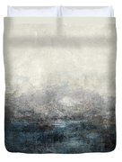 Abstract Print 9 Duvet Cover