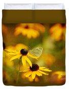 Abundance Duvet Cover