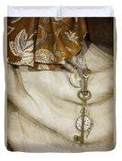 Accessories Duvet Cover