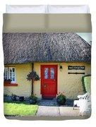 Adare Ireland 7289 Duvet Cover