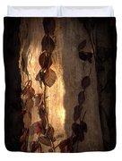 Adorned Duvet Cover