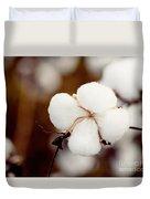 Alabama Cotton Duvet Cover