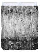 Ancient Sagebrush 2 Duvet Cover