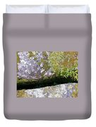 Another World Series 8 Duvet Cover