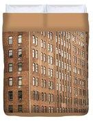Apartment-apartments-more Apartments Duvet Cover