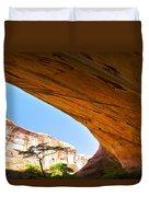 Arch 42 Duvet Cover