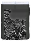 Arizona Bell Rock Valley N9 Duvet Cover