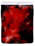 Auction F W 134  Duvet Cover