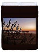 Avon Pier 1 10/2 Duvet Cover