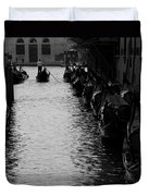 Away - Venice Duvet Cover