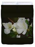 Azalea 14-4 Duvet Cover