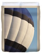 Balloon-bwb-7378 Duvet Cover