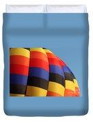 Balloon-color-7266 Duvet Cover