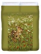 Bambi 2 Duvet Cover