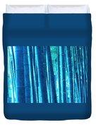 Bamboo 14 Duvet Cover