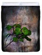 Be Green Duvet Cover