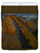 Beach 23 Duvet Cover
